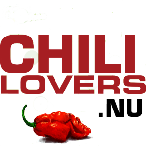 Chililovers nu logo transp