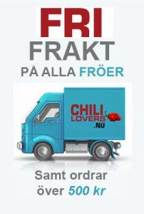 fri-frakt