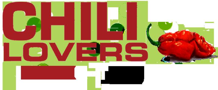 chililovers-butik