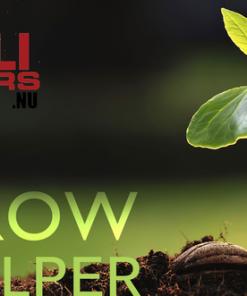 growhelper