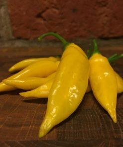 hot-lemon